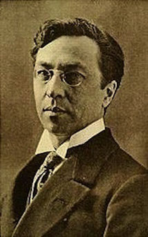 ヴァシリー・カンディンスキー