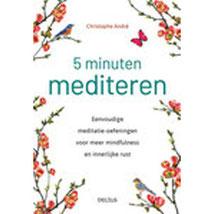 Meditatie & Mindfullness