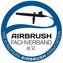 Airbrush Fachverband