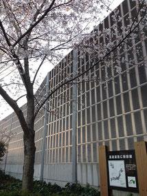 ドンちゃっくんさん:京葉道・幕張PA(上)