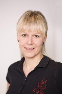 Nadin Schulze