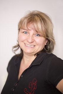 Ilona Kossack