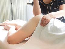 筋膜リリース,体験,池袋,効果,痩せる
