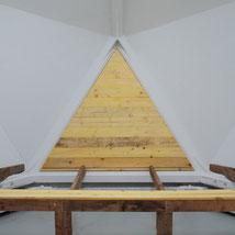 Ivry-sur-seine + Nuit blanche + David Magnou