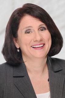 Karin Hafen Stärkentrainer: Führungskräftetraining, Persönlichkeitstraining, Vertriebstraining