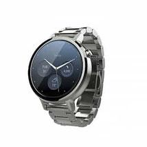 Motorola 360 Gen 2