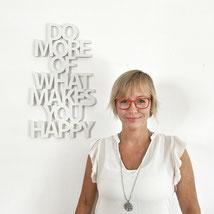 Judith Lindemann Werte-Management