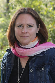 Nina Jahnke-Rieke