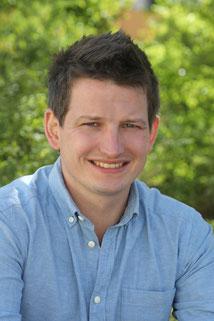 Felix Brakensiek