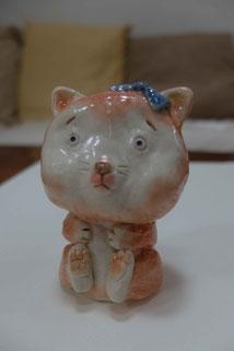 i-ppoたおか 田岡正臣 経堂 陶器