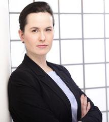 Susanne Elze, M.mel.  Schriftführerin