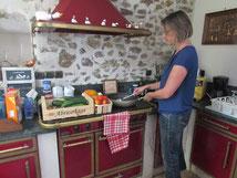gite cuisine  chateau-thierry  02