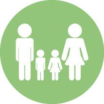 Vorträge & Workshops für Kinder + Eltern