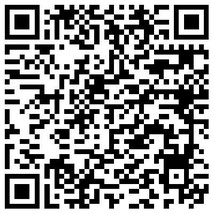 Anschrift QR Code