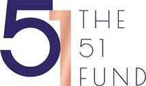 the 51 fund, gabrielle dubois founding