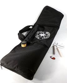 Pack d'accessoires offerts avec chaque dulcimer
