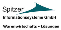 BTE Clearing-Center Logo Spitzer Informationssysteme