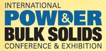 May 6-8, 2014