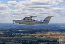 Extra AE-400