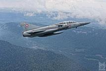 Mirage IIIDS