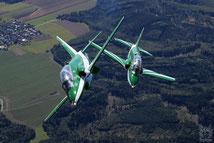 BAE Hawk Mk.65
