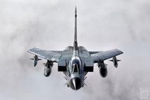 Panavia 200 Tornado