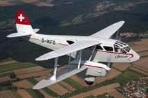 DH.89 Dragon Rapide