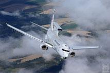 E77T Peace Eagle