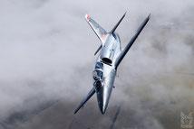 L39NG (Albatros)