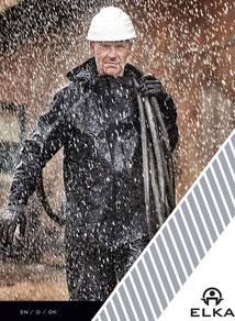 ELKA - Hauptkatalog