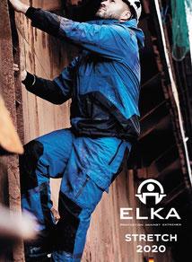 ELKA - Neuheiten 2020