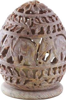 Typisch Indische Geschenke
