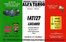 1AT127 Luciano
