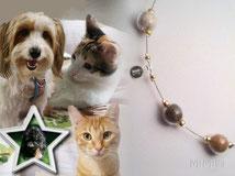 joya-artistica-con-pelo-animal-mi-miga-collar-cuero-plata-ley-perlas-cristal-perro-lucca-la-loca-gatos-zelda-link-inicial-recuerdo-eddie