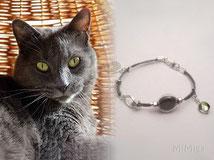 mi-miga-artistic-pet-hair-memory-jewellery-bracelet-leather-silver-infinity-tree-of-life-swarovski-glass-cat-rumbo