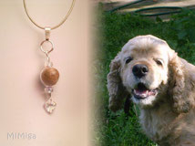 artistic-jewellery-mi-miga-memorial-necklace-leather-sterling-silver-swarovski-elements-glass-pearl-animal-hair-dog-desire