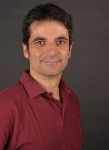 Dr. med. Raid Al-Kaissy