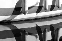 Virginie Varon - Design-by-Virg - Fotograf Reutlingen Le Grand Port Aix-Les-Bains