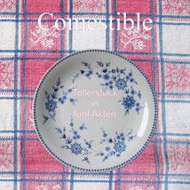 Comestible, Kurzfilm