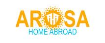 AROSA Home Abroad
