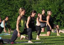Robert Rath Personal Training Fitness Sport Urlaub Rosenheim Chiemsee Bernau Ferien