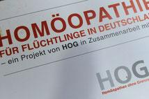 Homöopathie Peine Gasparini Naturheilkunde alternativ Medizin