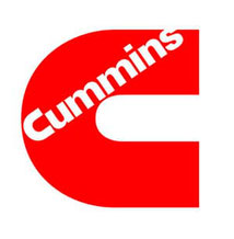 Cummins Engine logo