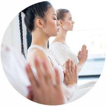 Eine Work-Life-Balance erreichen mit systemischen Coaching.