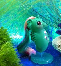 #mylittlepony #seapony #twinkleeye #unicorn #fizzy