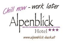 Hotel Alpenblick Bach Lechtal 3 Sterne Neubauer Johann