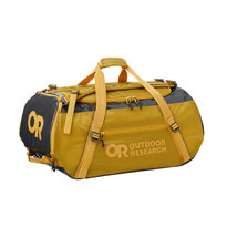 Outdoor Research CarryOut Duffel Bag