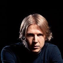Tuomas A. Turunen / piano
