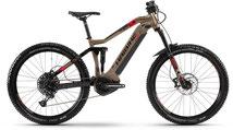 Haibike SDURO FullSeven Life LT 4.0 - e-Mountainbike 2020