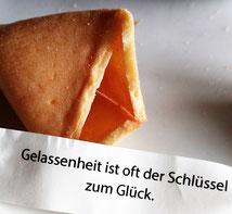 Gabriele Lerch-Hoff Freie Familienaufstellung und Lebensberatung Kaarst Blog Workshop Einzelsitzung Glückskeks
